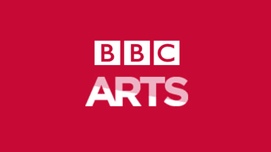 Home - BBC Arts