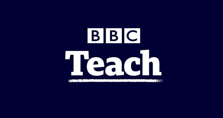 Image result for bbc school radio logo