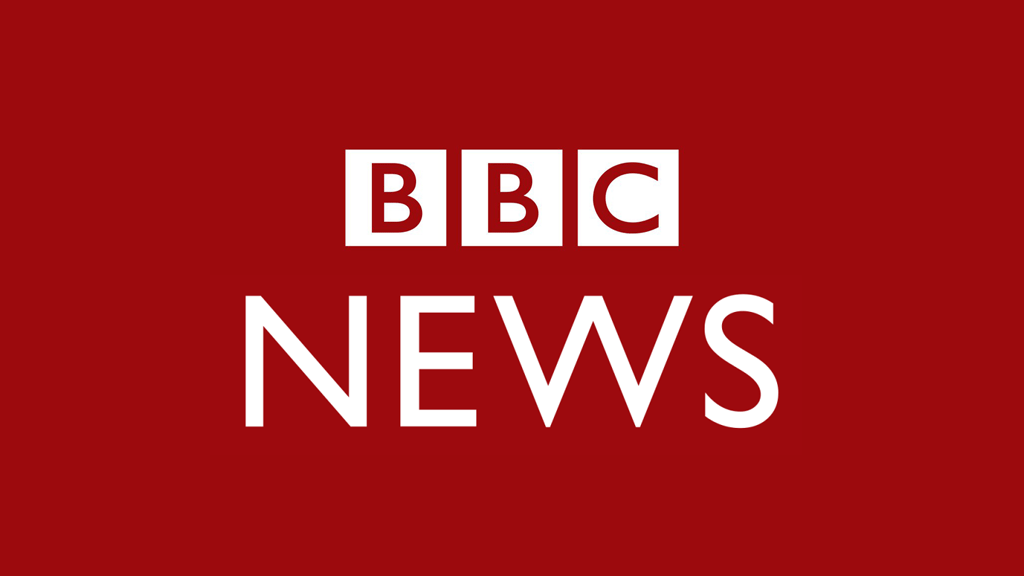 BBC World Service Recruitment for Graduate Multimedia Broadcast Journalist, BBC Hausa