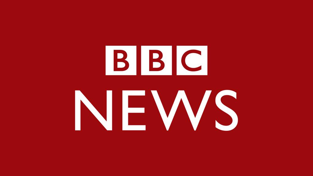 Africa Live: Dozens arrested over money-transfer scams - BBC