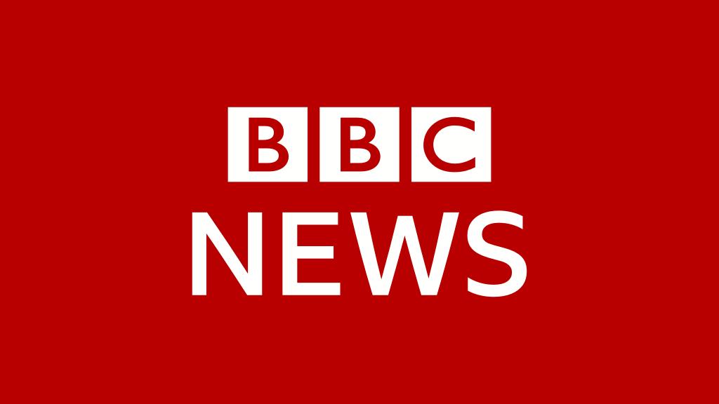 Home - BBC News