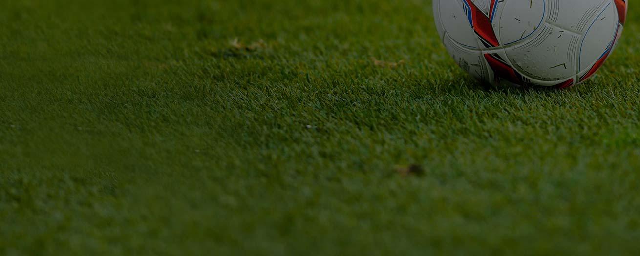 Wolverhampton Wanderers 1 0 Crystal Palace Adama Traore Sends Hosts Through Bbc Sport