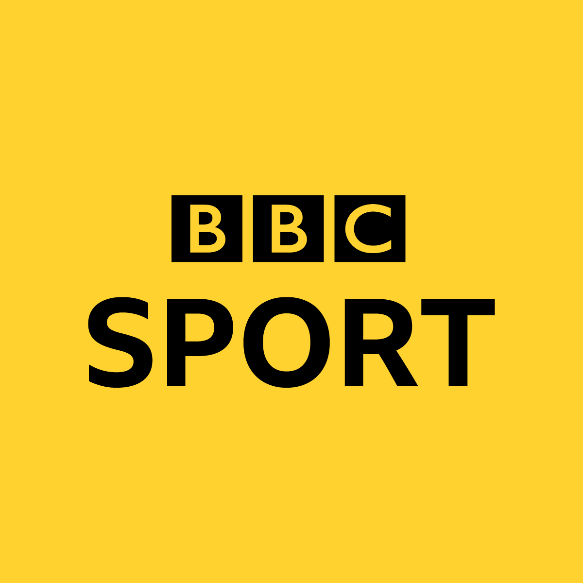 bbc sport logo - Tour de France - stage six
